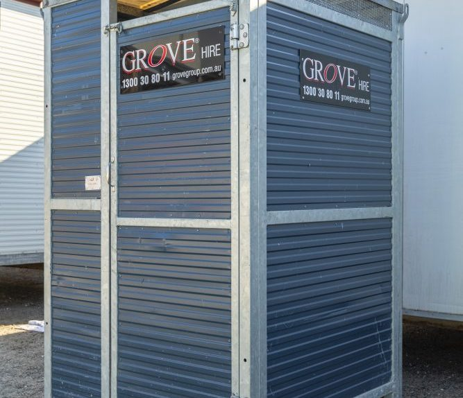 Grove Group On Site 59